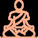 yoga srilanka ecohotel srilanka